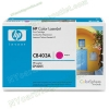 HP CB403A Magenta Toner Cartridge (OEM)
