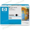HP CB400A Black Toner Cartridge (OEM)