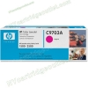 HP C9703A Magenta Toner Cartridge (OEM)