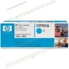 HP C9701A Cyan Toner Cartridge (OEM)