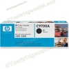 HP C9700A Black Toner Cartridge (OEM)