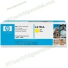 HP C4194A Yellow Toner Cartridge (OEM)