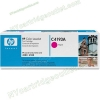 HP C4193A Magenta Toner Cartridge (OEM)