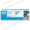 HP C4192A Cyan Toner Cartridge (OEM)