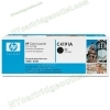 HP C4191A Black Toner Cartridge (OEM)