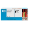 HP C4149A Black Toner Cartridge (OEM)*