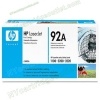 HP C4092A (92A) Black Toner Cartridge (OEM)
