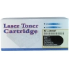 Compatible HP C3909X (09X) Black Toner Cartridge