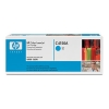 HP C4150A Cyan Toner Cartridge (OEM)**