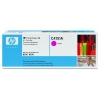 HP C4151A Magenta Toner Cartridge (OEM)