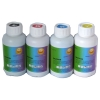 100ml refill ink for Brother refillable ink cartridges and ciss - CMYK Optional