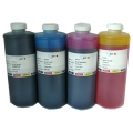 500ml Bottle Refill Ink for Hp Ink Cartridges or Ciss - CMYK Optional