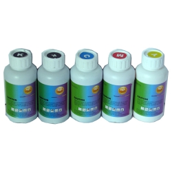 100ml (4oz) Bottle Refill Ink for Canon Ciss and Refillable Ink Cartridges