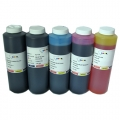 1000ml Bottle Refill Ink for Canon Ciss and Refillable Ink Cartridges