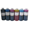 Refill dye ink 1000ml per bottle - Color are optional