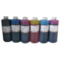 1000ml Refill Dye Ink for Epson Ciss and Refillable Ink Cartridges