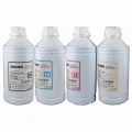 1000ml (40oz) Bottle Refill Ink for Hp Cartridges - Color are optional