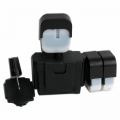 Smart Ink Refill Kits for Canon PG-40 Ink Cartridges