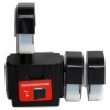 Smart Ink Refill Kits for Hp Black Ink Cartridges