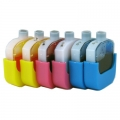 Smart Ink Refill Tank for Canon CL-41 Ink Cartridges