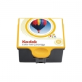 Kodak 10 or 10C Color  Ink Cartridges (1810829)