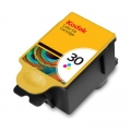 Kodak 30 or 30C Color Ink Cartridges
