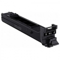 Compatible Konica Minolta A06V133 Toner Cartridges