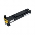 Compatible Konica Minolta A06V233 Toner Cartridges