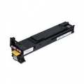 Compatible Konica Minolta A06V333 Toner Cartridges