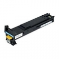 Compatible Konica Minolta A06V433 Toner Cartridges