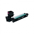 Compatible Konica Minolta A0WG0DF Toner Cartridges