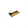 Compatible Konica Minolta 1710517-006 Toner Cartridges