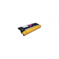 Compatible Konica Minolta 1710517-007 Toner Cartridges