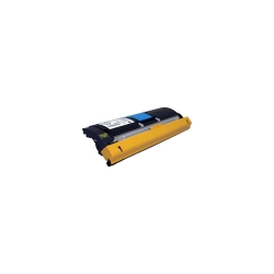 Compatible Konica Minolta 1710517-008 Toner Cartridges