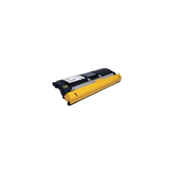 Compatible Konica Minolta 1710587-004 Toner Cartridges