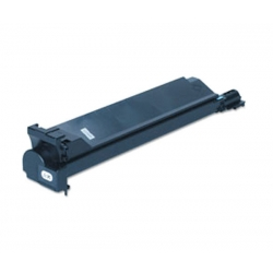 Compatible Konica Minolta TN-312K Toner Cartridges