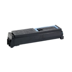 Compatible Kyocera Mita TK-542BK Toner Cartridges