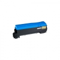 Compatible Kyocera Mita TK-542C Toner Cartridges