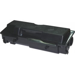 Compatible Kyocera Mita TK-132 Toner Cartridges