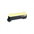 Compatible Kyocera Mita TK-542Y Toner Cartridges