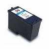 Refurbished Lexmark 18C1429 (#29) Color Ink Cartridge