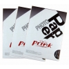"Prink 4"" x 6"" (10 x15cm) Photo Paper High Gloss, 1 pack"