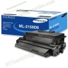 Samsung ML-2150D8 Black Toner Cartridge (OEM)