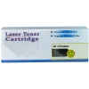 Compatible Samsung CLP-K350A Black Toner Cartridge