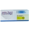 Compatible Samsung CLP-Y510 Yellow Toner Cartridge