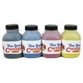 Toner Refill for Brother TN210BK TN210C TN210M TN210Y Toner Cartridges (CMYK Optional)