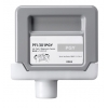Compatible Canon PFI-301PGY Photo Gray Pigment ink cartridge - 330 mL