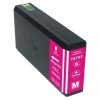 Refurbished Epson 676 Magenta ink Cartridge