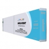 Compatible Mimaki SS2 Light Cyan Mild Solvent ink cartridge - 440 mL