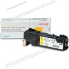 Xerox 106R01479 Yellow Toner Cartridge for Phaser 6140 (OEM)